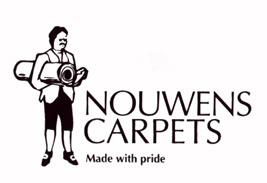 NOUWENS logo