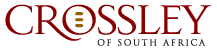 crossley_logo