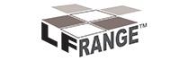 lf-range-logo-g