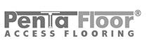 pentafloor-logo-g