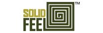 solidfeel-logo